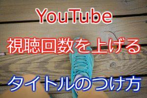 blue-1611585_960_720