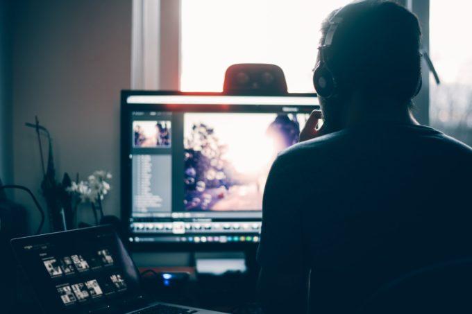 【3大ソフト比較】無料体験で使えるVideoScribe(ビデオスクライブ)の使い方を初心者向けに徹底解説!